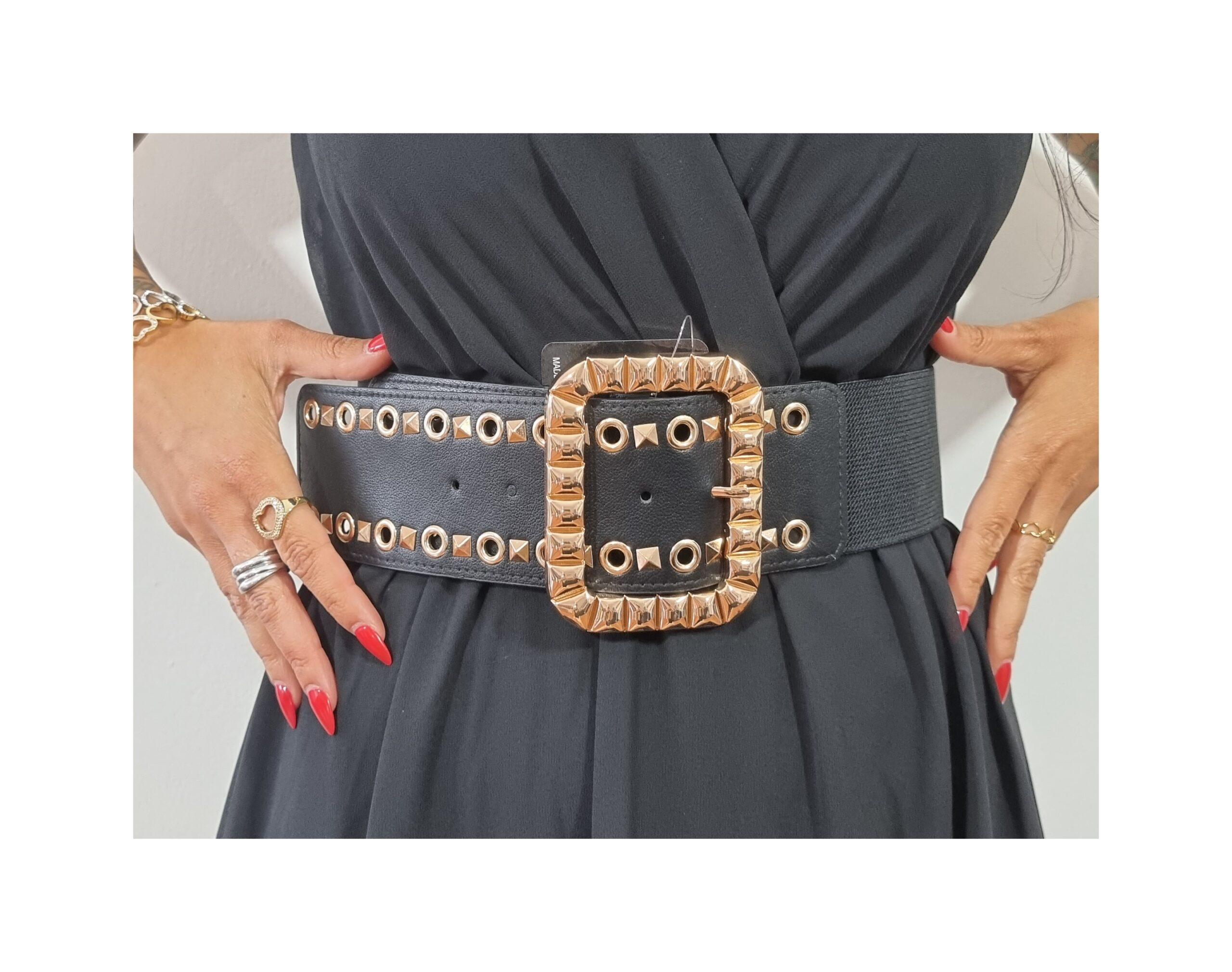 Cintura modern